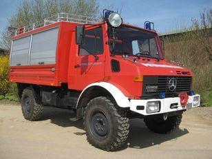 municipalutility-machinery-fire-truckUNIMOG-U1300L-Rustwagen-Firetruck---1_common--15041709563799869400