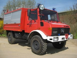 municipalutility-machinery-fire-truckUNIMOG-U1300L-Rustwagen-Firetruck---1_common--15041709563799869400