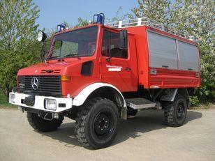 municipalutility-machinery-fire-truckUNIMOG-U1300L-Rustwagen-Firetruck-OM-366---1_common--15042515001980827600